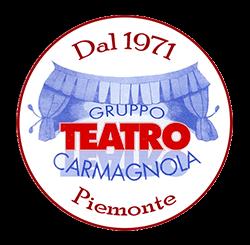 Gruppo Teatro Carmagnola