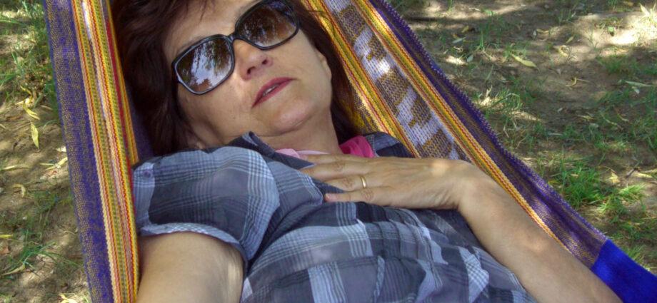 Margherita Giraudi